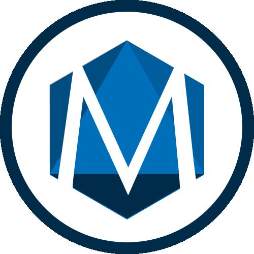 MASTOPEDIA-Logo-01.png